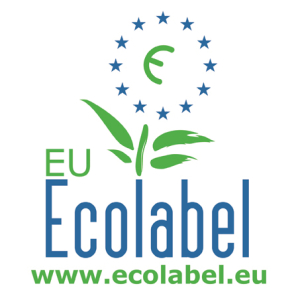 Logo-ecolabel1_zoom_colorbox
