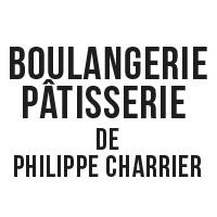 boulangerie_logo