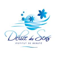 delice-des-sens_logo