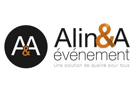 banner Franchise Alin&A Evénement