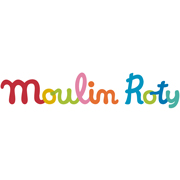moulin_roty
