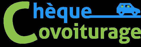 logo_cheque_covoiturage