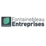 Fontainebleu-entreprises-logo