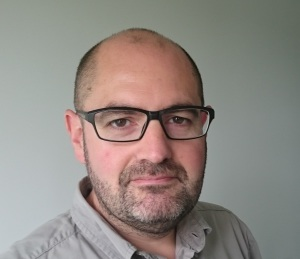 Franck Helmlinger