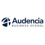 audencia-logo