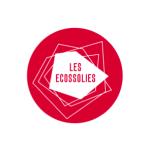 ecossolies-logo
