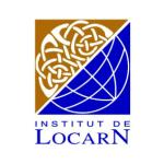 institut-locarn-logo