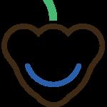 logo-472px-300dpi