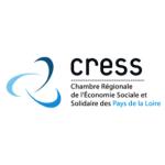 logo-CRESS-PdL