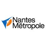 logo-Nantes-Métropole