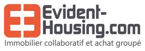 logo22-2016