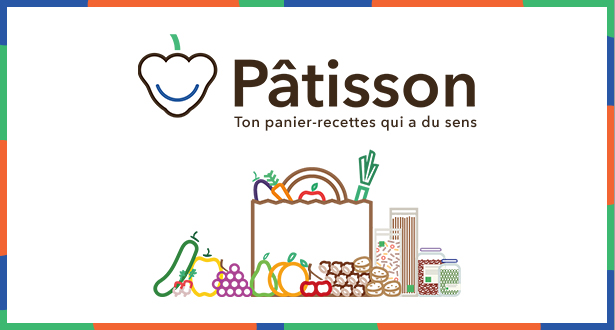 banner Pâtisson