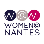 women-nantes-logo