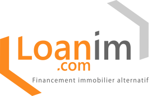 logo-loanim-png
