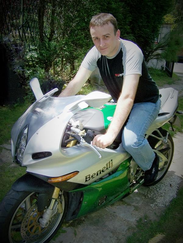 yann-moto