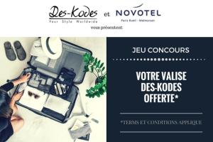 jeu_concours_novotel_rueil_malmaison