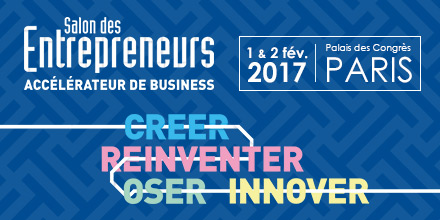 salon-des-entrepreneurs-paris-2017