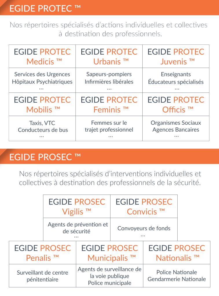 EGIDE FORMATION_02