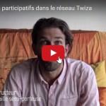 lien vidéo chantiers participatifs
