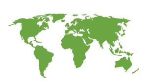 schema du monde
