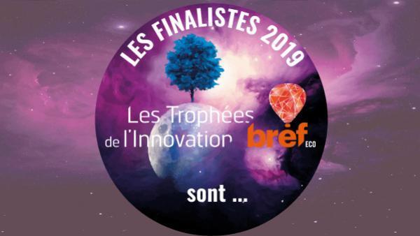 myLabel finaliste 2019