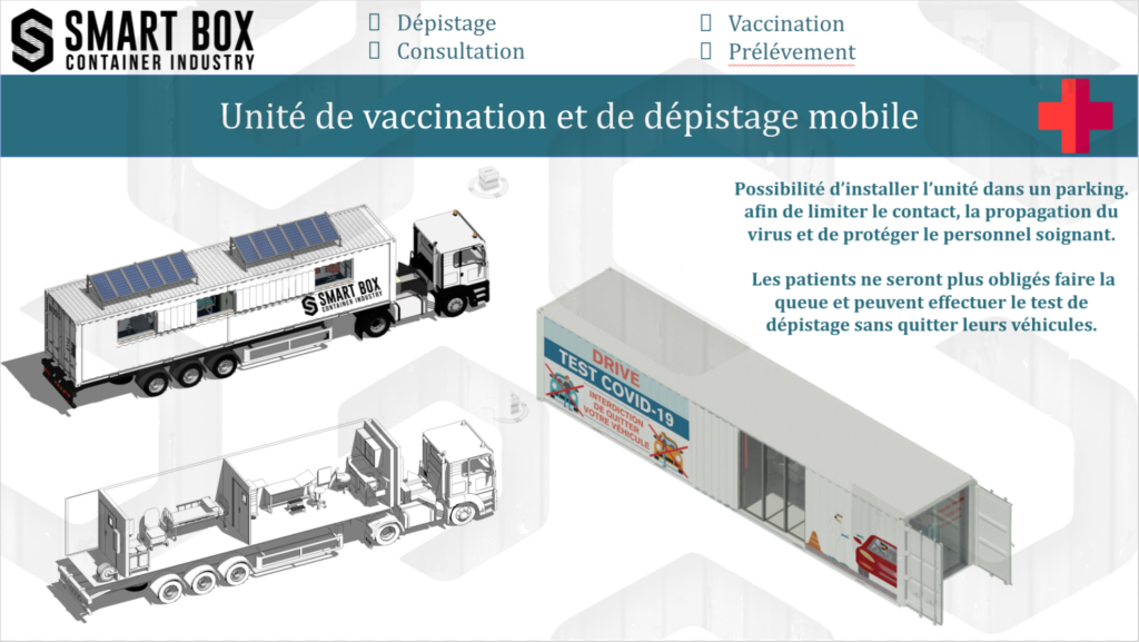 Unite_soins_vaccination_SmartBox_Industry