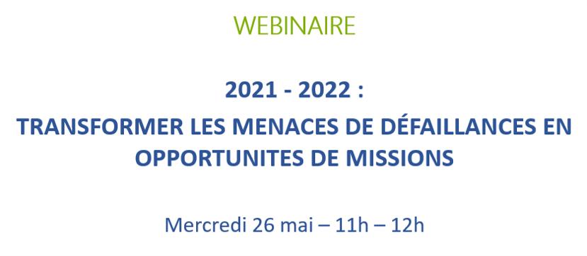 Webinaire-NOTA-PME-HCLP-25-05-21