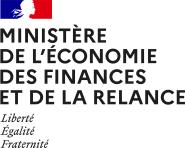 logo-economie-finances-relance