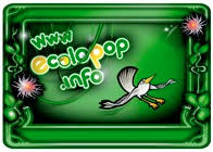 Ecolopop