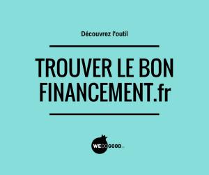 trouverlebonfinancement